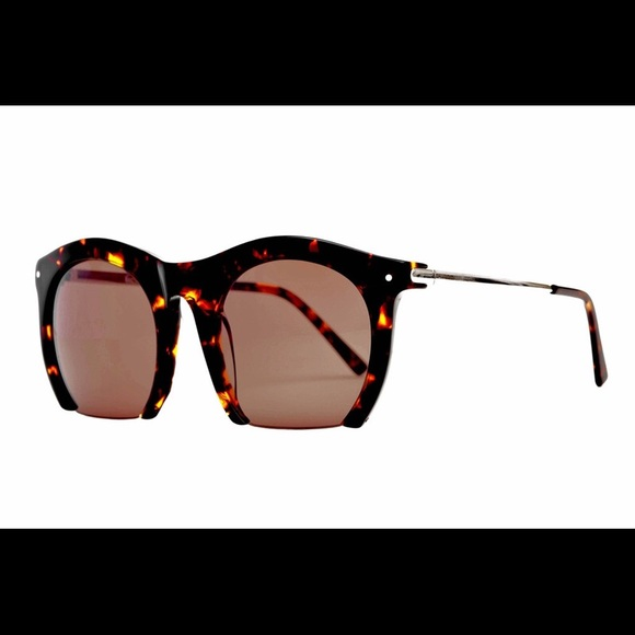 d9a242c87c Grey Ant Accessories - Grey Ant   the foundry  sunglasses. Tortoise.